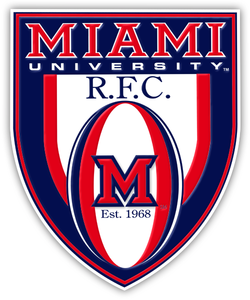 Miami University Rugby Football Club